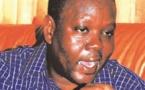 REPLIQUE DE MARITALIA S.A. SUR L'EMPRISONNEMENT DU MILLIARDAIRE MAYORO MBAYE «Me Assane Dioma Ndiaye entretient volontairement la confusion»