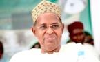 Ameth Khalifa/ Sidy Lamine Niass : Une plaie qui pollue les Sénégalais