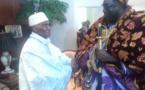 « Grand Serigne de Dakar » : La fin programmée d'un titre par l'Etat