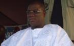 Bloqué à la frontière Senegalogambienne : Baldé réagit