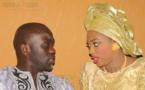 Le couple glamour « Fa et Yerim » a deja reservé sa table à l'Alkimia de Wally Seck en compagnie …