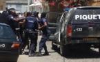 Cap-Vert: voici le suspect de la fusillade meurtrière