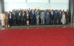 Les vérités crues de Macky Sall sur les relations Acp-Ue