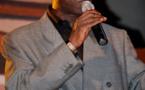 Apres les concerts payés en Milliards de faux billets, Thione Seck annonce la sortie de 7 albums qui, vont contenir 60 chansons