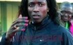 Amy Mbacké Thiam annonce publiquement son adhésion au PDS