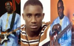 Après « Jimmy » Mbaye, Waly Seck enrôle l'ex bassiste de « You »( Habib Faye)… « Nous ferons de Waly...