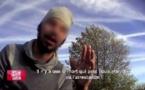 VIDEO -  « Il faut leur casser le coeur »: une cellule de l'EI infiltrée par un journaliste
