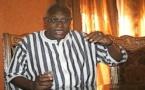 Le gouverneur de Dakar : « Le titre foncier appartient à Mbackiyou Faye »