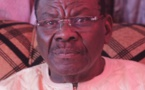 VIDEO - Cheikh Béthio Thioune présente ses excuses aux mourides