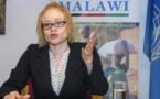 Au Malawi, les albinos menacés d'extermination par la sorcellerie