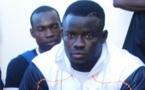 Eumeu Sène met fin aux rumeurs: «Je n'ai jamais aidé Baye Mandione»