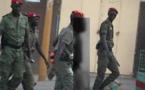 Arrêté à la Médina avec de la drogue, il dénonce son marabout qui est à Touba…