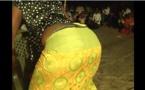 """Le leumbeul mortel d'une senegalaise sur le son """"Malaw"""" de Pape Diouf, regardez"""