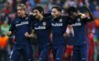 L'Atlético Madrid en finale malgré sa défaite à Munich face au Bayern (2-1)