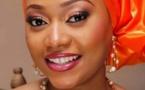 """CONFIDENCES - Pourquoi les Femmes Sénégalaises préfèrent la polygamie """"Je profite de son absense pour... avec mes copines"""""""