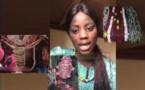 Vidéo: Aida Ndao de Allo Beauté dévoile ses SAf Safal pour retenir son Homme. Regarder