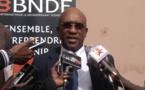 Les jours de Thierno Sy à la tête de la Bnde comptés, ses cafards au Palais