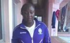 Cameroun: après Patrick Ekeng, décès d'une joueuse de Fémina d'Ebolowa