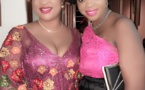 Magnifica Rassoul & Ria Ba : Une véritable amitié