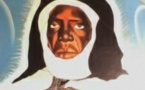 Seydina Mame Libasse Laye : « Seydina Limamou Lahi est le prophète Mohamed en personne, il était blanc et est devenu noir.»