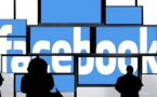 Le Senegal  demande à Facebook de lui donner la liste de toutes les personnes sénégalaises qui ont accès à facebook, Le site refuse