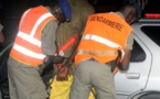 Arnaque : Un faux gendarme arrêté par de vrais gendarmes