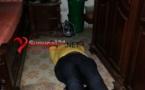 les photos de la grande Sélbé Ndome qui explosent et affole la toile