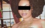 DIASPORA: Nogaye Mbaye couchait avec les maris de ses amies. Elle a été enregisté a son insu (ATTENTION PROPOS CHOQUANTS)