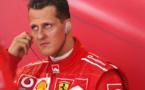 URGENT: Le neurochirurgien de Michael Schumacher se confie « Il ne pèse plus que 45 kilos et seul un miracle peut le maintenir en vie »