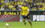Transfert : le Bayern Munich s'offre Mats Hummels et Renato Sanches ! (officiel)