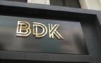 La Banque de Dakar victime d'attaques d'un groupe banquier marocain visant à la décrédibiliser