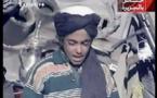 Le fils de ben Laden appelle les djihadistes en Syrie à s'unir