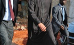 Karim Wade se fâche et charge Macky Sall