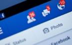 """Les """"Facebookers"""" dans le viseur de l'Etat: les dessous d'une traque controversée"""