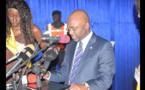 """Quand les Sénégalais sont prompts à donner le """"addiya"""" et refusent de s'quitter des impôts : le Dg des Impôts et Domaines ne peut que s'en émouvoir"""