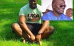 Nar Touré : comment j'ai appris le décès de mon père, Toubabou Dior