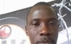 EXCLUSIF - Ecoutez la conversation entre Mansour Diop et l'arnaqueur missionnaire de Marieme Faye Sall