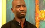 Nous avons tué le Professeur Omar Sankharé (Par Mamadou Sy Tounkara)