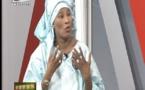 Vidéo. Présidentielle 2019: Me Aissata Tall Sall « je crois toujours à la candidature du parti socialiste ». Regardez