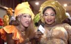 Vidéo- La femme de Balla Gaye 2 face à Daro de Dinama Nekh