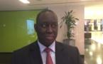 Aliou, le frère controversé du président sénégalais Macky Sall (lemonde.fr)