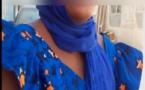 Kaffrine : Un marabout, marié à six femmes, drogue et abuse de sa patiente