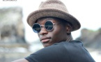 Chouwa Kidz - Africa (Clip Officiel)