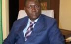 RETOUR A L'ETAT PROVIDENCE : LA CLEF DU SUCCES DES POLITIQUES D EMPLOIS EN AFRIQUE SUBSAHARIENNE