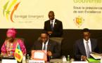 Quelle école pour accompagner le Plan Sénégal Emergent?
