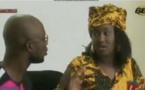 Vidéo – Grave révélation de Yama dans l'émission Yendoulene