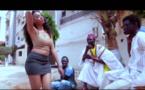 DECOUVRERZ LA NOUVELLE VIDEO DE SIDY SAMB « SELALKO »
