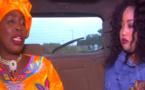 VIDEO - La députée Aissatou Diouf Laye traite Me El Hadji Diouf de Gordjiguéne