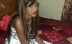 Anna Diouf, Miss Sénégal, raconte sa rencontre avec son mari