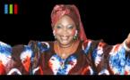Ndella Madior Diouf: « Désormais je suis un coeur à prendre »